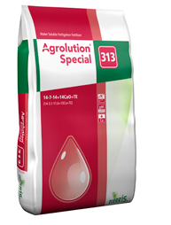 Agrolution_Special_313