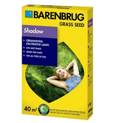 Barenbrug-Shadow (1)